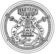 unipv_logo