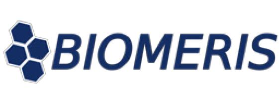 biom_logo