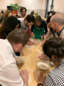 capable-kick-off-meeting-pizza-making