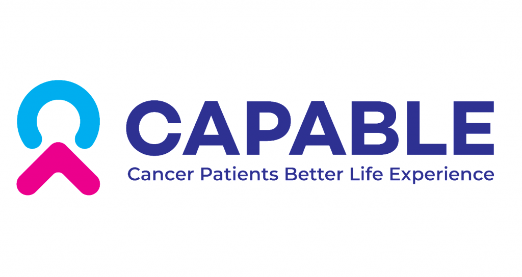 capable-project-full-logo
