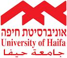 uoh_logo