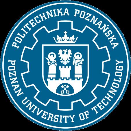 put_logo