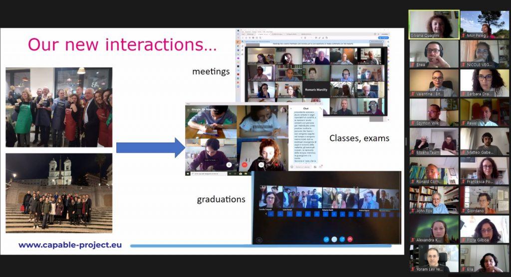 capable-virtual-meeting-pavia