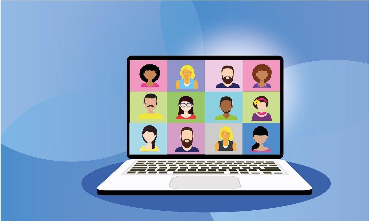 3rd Consortium Meeting (Virtual)